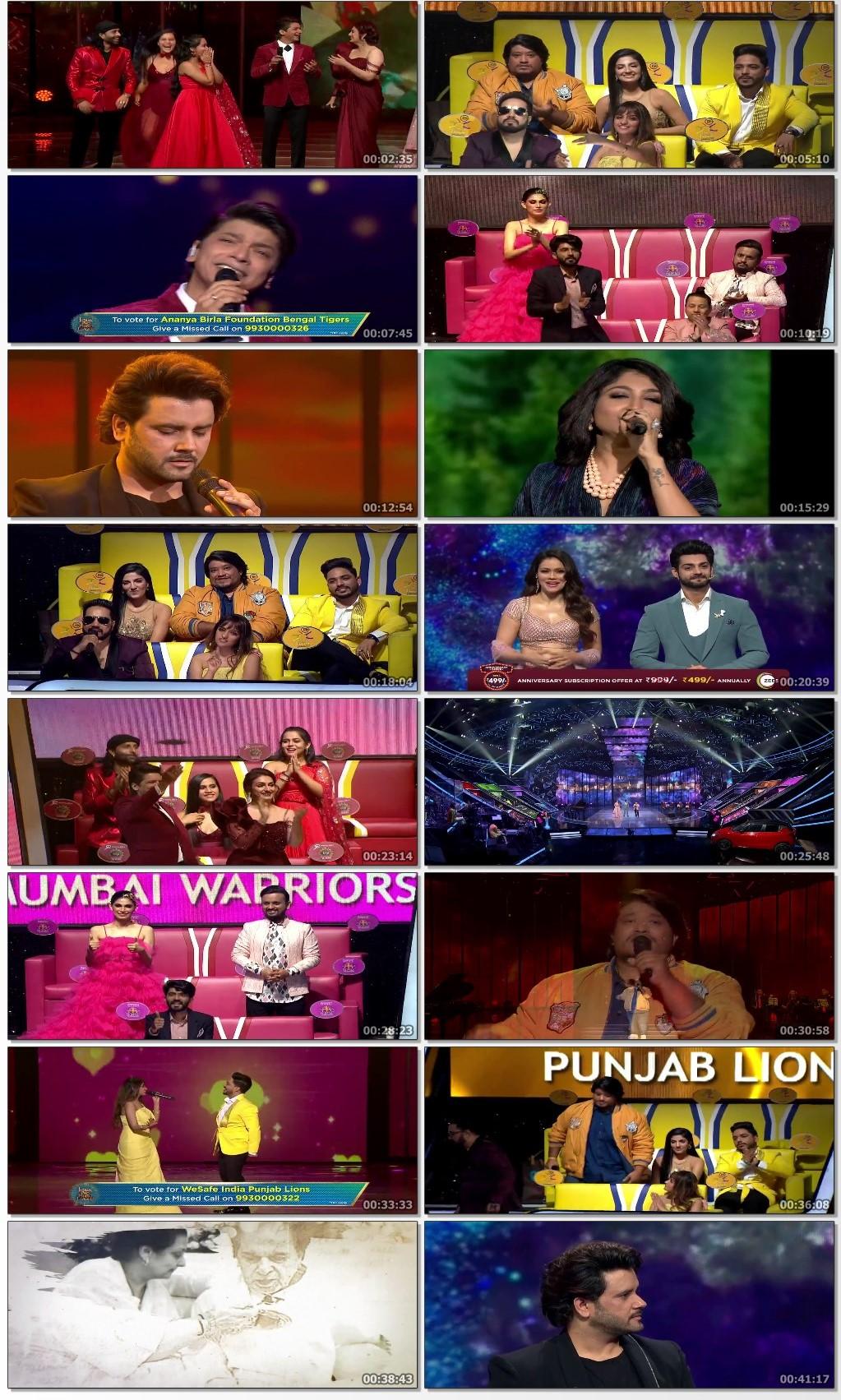 Indian-Pro-Music-League-S01-10-July-2021