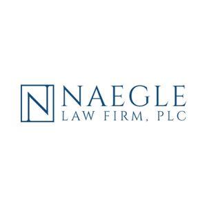 Naegle Law Firm, PLC