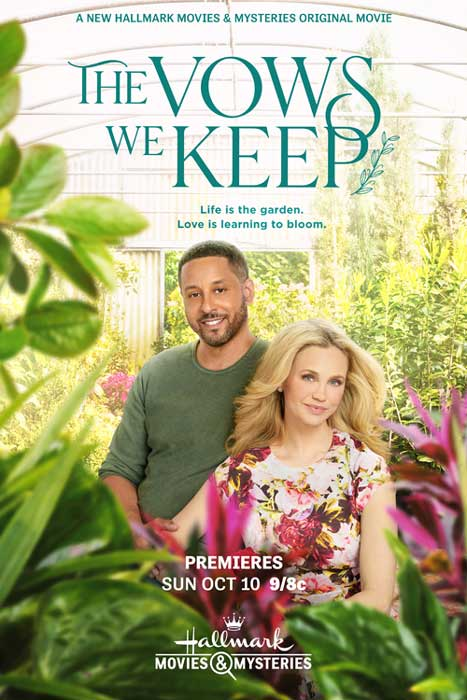 https://i.ibb.co/pQhWdVg/The-Vows-We-Keep-Poster.jpg