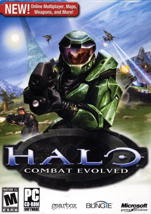 halo-combat-evolved-1684454