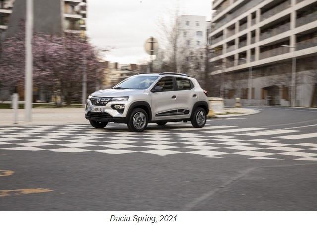 Dacia, la petite marque qui voit grand 2021-Nouvelle-Dacia-SPRING