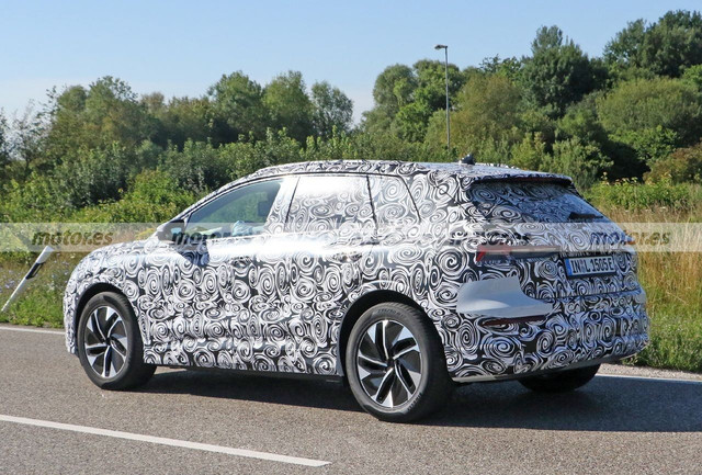 2020 - [Audi] Q4 E-Tron - Page 2 Audi-q4-e-tron-202070628-1599205868-6