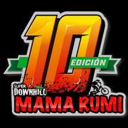 MAMARUMI10