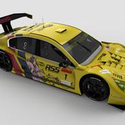 r-Factor2-Car-Menu-Render-194