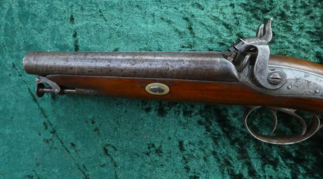 P1420087