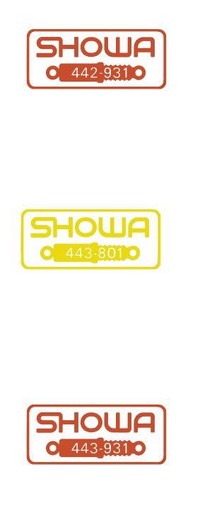 showa-x3