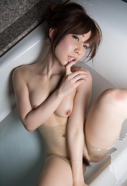 Hasegawa Rui 長谷川るい
