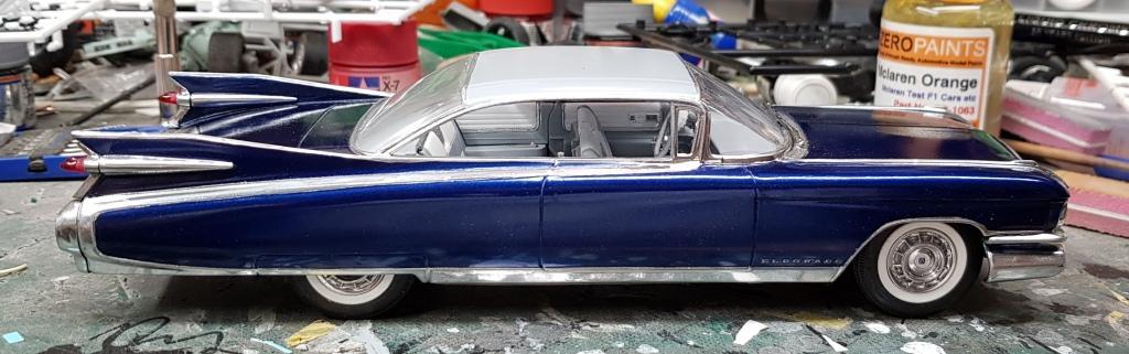 Cadillac Eldorado 59 Hard-Top - Page 3 Cadillac-59-Hard-Top-52