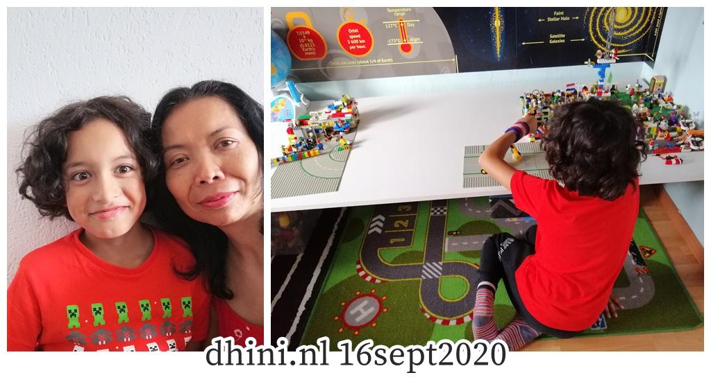 2020-MWi-P16aa