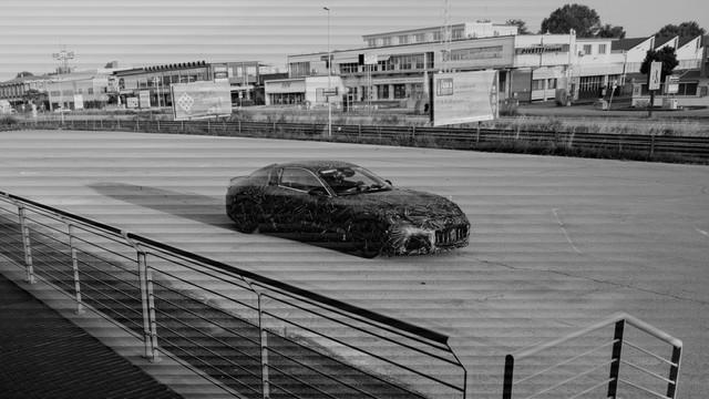 2021 - [Maserati] GranTurismo 8-A06-DEB5-1287-403-E-B3-F2-4-E72879-E633-E