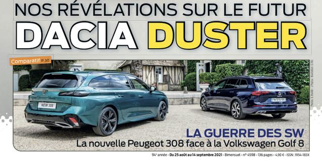 [Presse] Les magazines auto ! - Page 6 0-C6-CC659-393-E-4-A68-A361-DCE0-E74-E2528