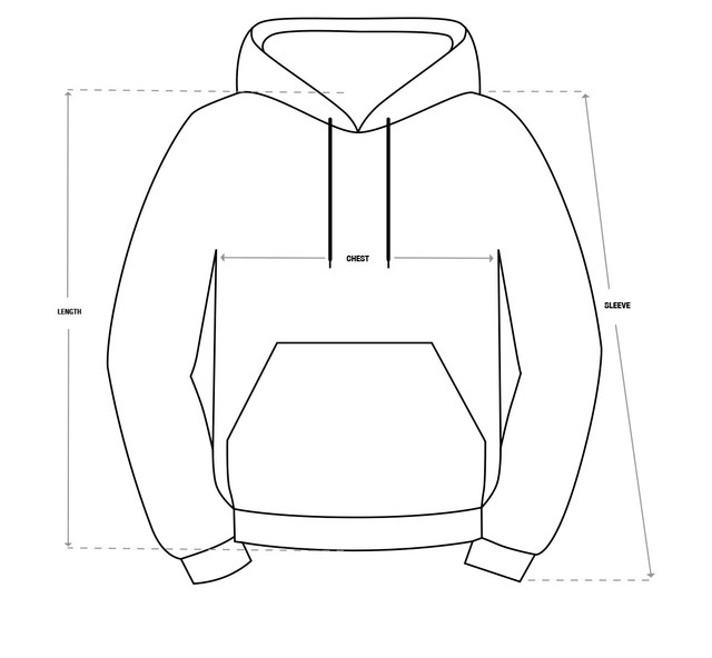 Size-Chart-Sweater-v2-Blank