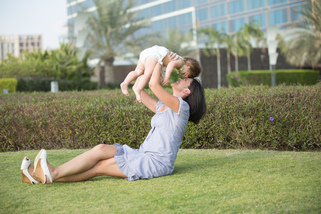 nature-grass-outdoor-person-people-girl-woman-lawn-play-kid-cute-female-love-green-sitting-park-chil