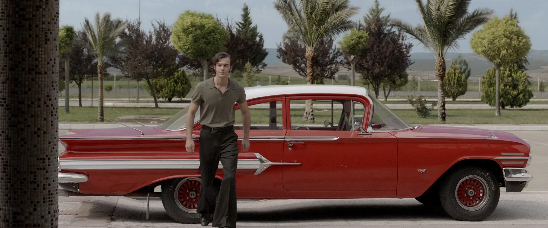 Aşk Tesadüfleri Sever 2 | 2020 | Yerli Film | WEB-DL | XviD | Sansürsüz | 720p - 1080p - m720p - m1080p | WEB-DL | Tek Link