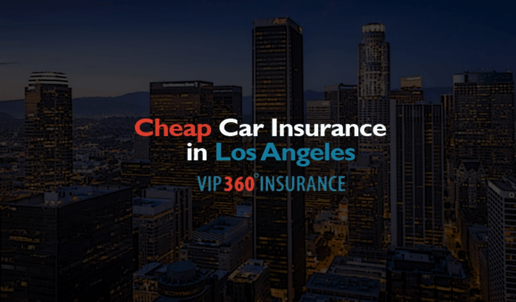 The Insider Secrets For Cheap Auto Insurance Revealed