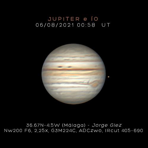 2021-08-06-0058-1-J-piter-e-o.jpg