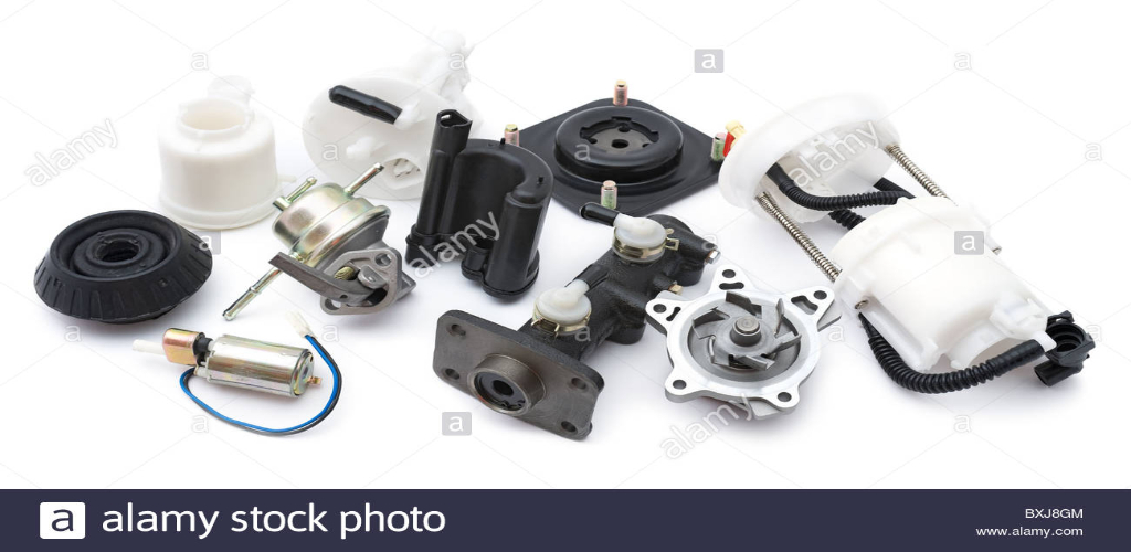 Immediate Answers To Car Spare Parts In Detailed Detail