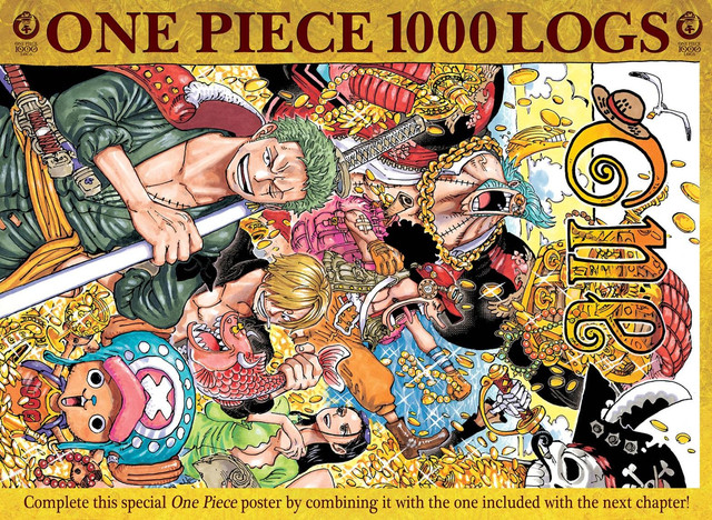 one-piece-chapter-999-1.jpg