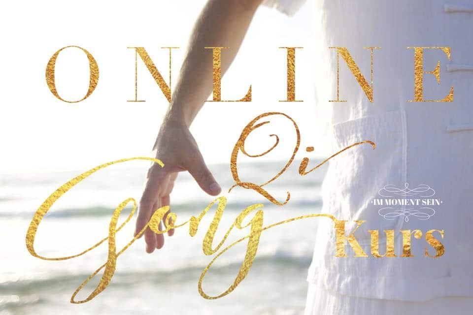 Online-Qi-Gong