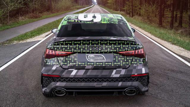 2020 - [Audi] A3 IV - Page 25 E35-A00-E1-BD3-F-4660-8-CCC-092-BC3-F2-B9-C8