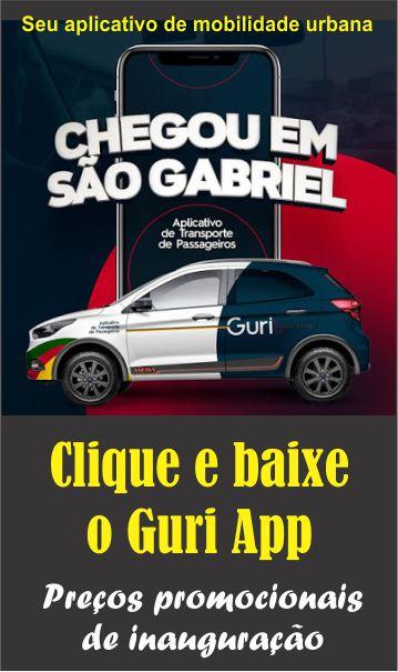 guri-app