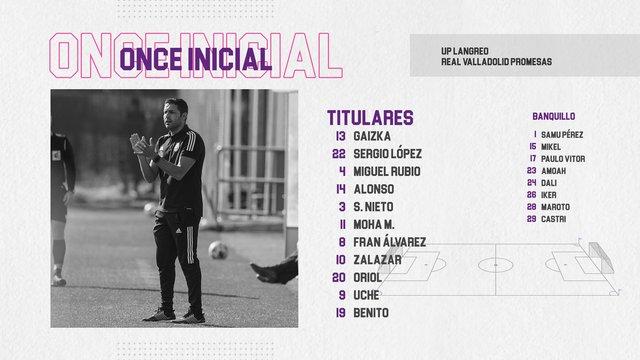 Real Valladolid PROMESAS - Temporada 2020/21 - Página 4 20201025-161705