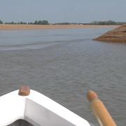 shallow-suffolk-sailing-Still039
