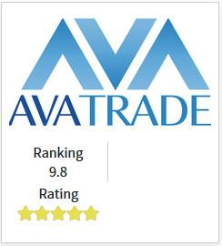 Avatradebanner