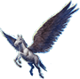 https://i.ibb.co/pRkBCwq/Hippogriff11.png