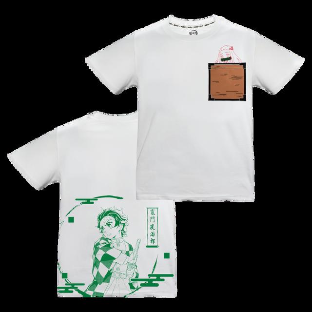 Topics tagged under 木棉花 on 紀由屋分享坊 2020-T-shirt