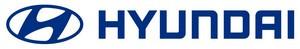 Hyundai dévoile TIGER, un concept de véhicule à mobilité ultime Hyundai-logo-wallpaper-1