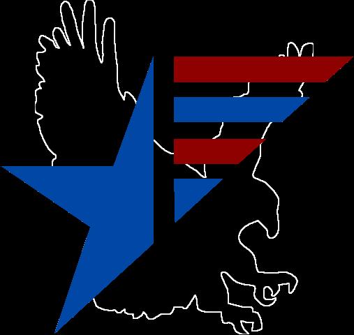 [Image: Marshals-Logo.png]