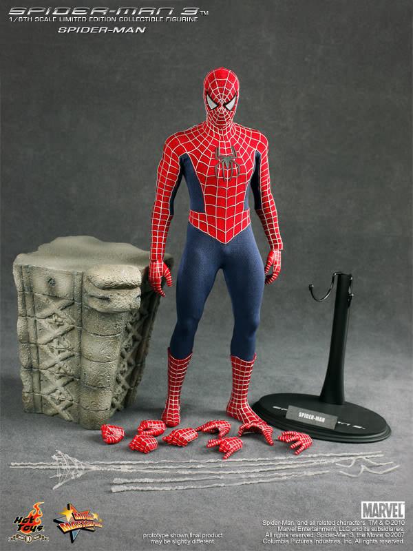 https://i.ibb.co/pRpPJSw/mms143-spiderman19.jpg