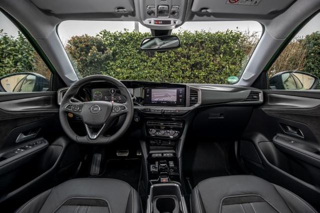 2020 - [Opel] Mokka II [P2QO] - Page 11 56-A2-DC6-E-941-E-4-C96-BC04-E1261-EE492-AB