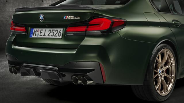2020 - [BMW] Série 5 restylée [G30] - Page 11 E3-E29-B90-851-C-4-C17-BC1-D-34-CE6-C4-CD2-BD