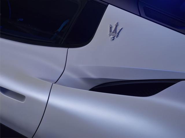 2020 - [Maserati] MC20 - Page 5 AAC95-B76-56-FF-4977-9438-B6928869-F7-E3