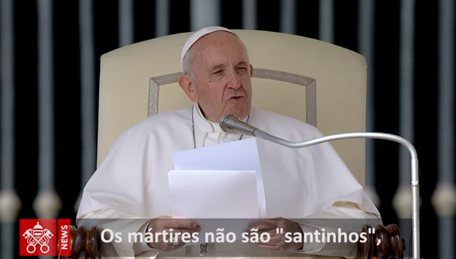 audfiencia-papa-francisco-catequese