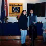 35-Ljubica-i-Lidija-Zagreb