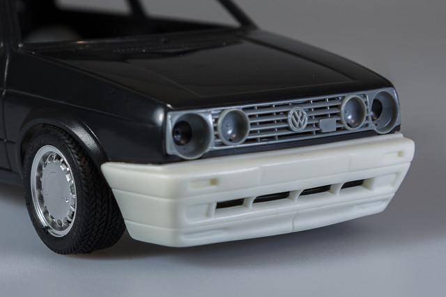 Street-Blisters-VW-Golf-II-Bumpers-02.jpg