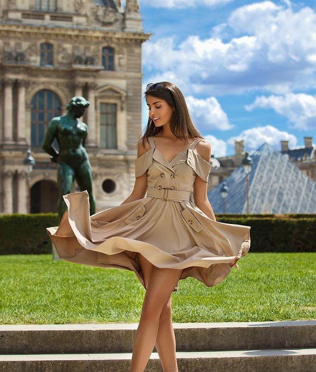 Photo-by-Irina-Dreyt-in-Paris