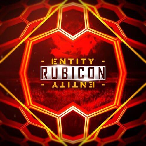 Download Entity - Rubicon mp3