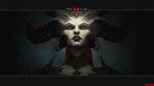 Diablo-IV-Lilithconcept2