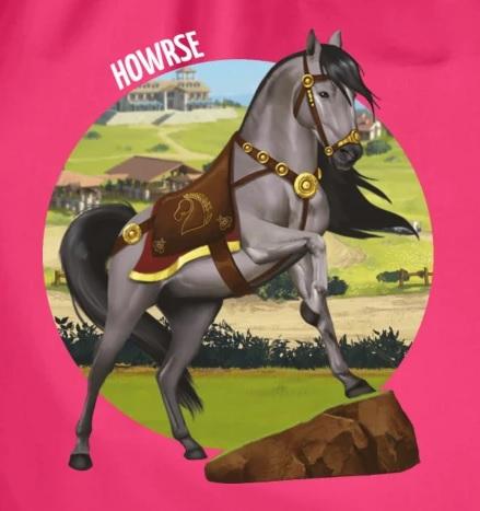 Howrse6.jpg