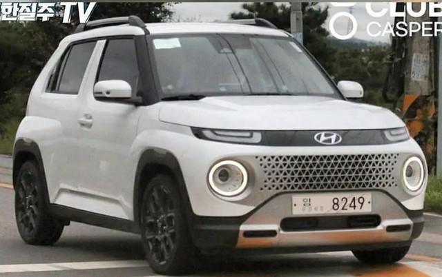 2021 - [Hyundai] Casper - Page 2 2-F478-F96-F29-E-4-A66-B246-B82-B08-F16-CBF