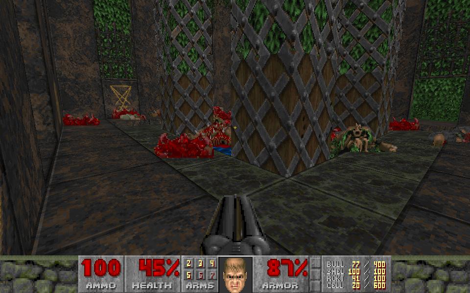 Screenshot-Doom-20201201-130205.png