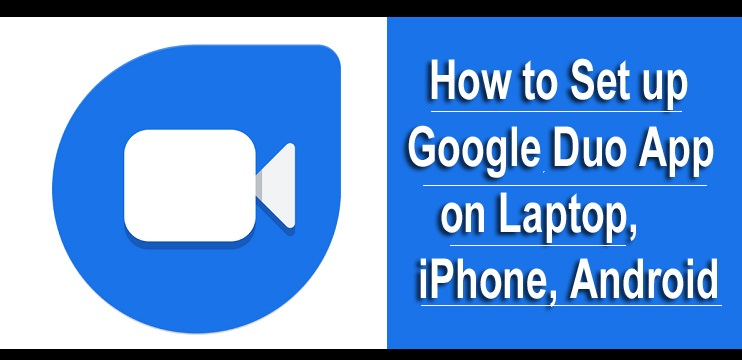 How-to-Set-up-Google-Duo