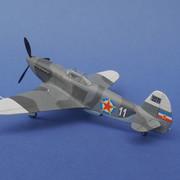 Yak-3-JRV-11-3