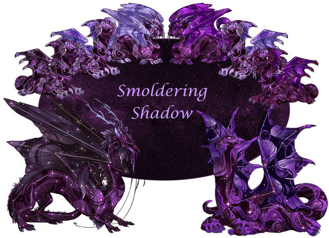 Smoldering-Shadow.jpg
