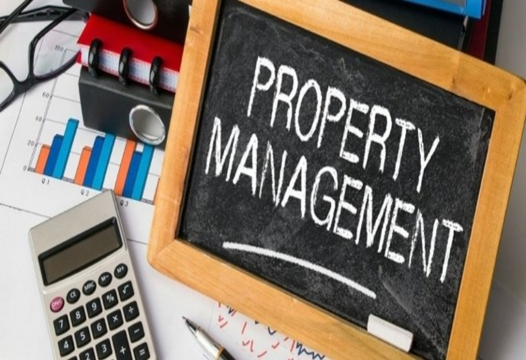 Rent Real Estate Agent Real Property Management