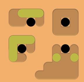 rectangle789